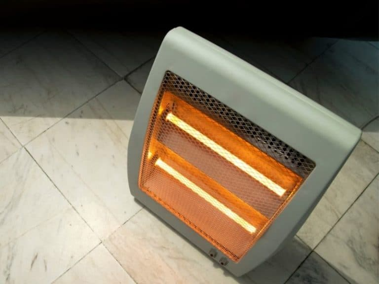 Using a Regular Heater To Kill Bed Bugs