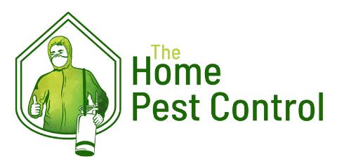 HomePestControl