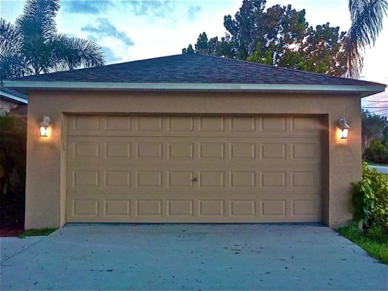 How to Snake Proof Your Garage