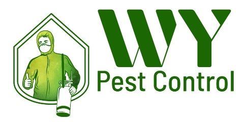 WYPestControl